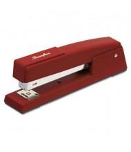 Swingline 747 Classic Full Strip 20-Sheet Capacity Lipstick Stapler