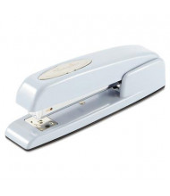 Swingline 747 Business Full Strip 20-Sheet Capacity Sky Blue Stapler