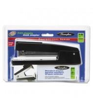 Swingline 747 Classic 20-Sheet Capacity Stapler Value Pack with Staple Remover