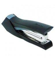 Swingline 79410 SmoothGrip 20-Sheet Capacity Black Stapler