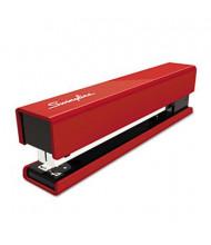 Swingline 87831 Full Strip Fashion 20-Sheet Capacity Stapler