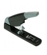 Swingline 90002 Heavy-Duty 210-Sheet Capacity Stapler
