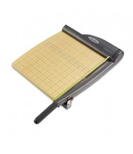 "Swingline ClassicCut Pro 12"" Cut Paper Trimmer"