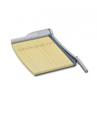 "Swingline ClassicCut Pro 15"" Cut Paper Trimmer"