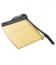 """Swingline ClassicCut 12"""" Cut Laser Paper Trimmer"""