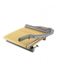 "Swingline ClassicCut 15"" Cut Laser Paper Trimmer"