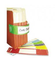 Tabbies File Pocket Handles