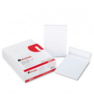 "Universal 4"" X 6"", 12 100-Sheet Scratch Pads"