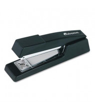 Universal 43128 Full Strip 15-Sheet Capacity Stapler