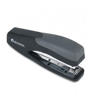 Universal 43148 Stand-Up Full Strip 20-Sheet Capacity Stapler