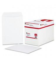 "Universal 9"" x 12"" Side Seam #90 Catalog Envelope, White, 250/Box"