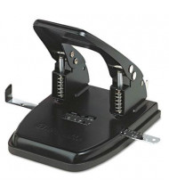 Universal 30-Sheet 2-Hole Punch