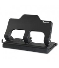 Universal 30-Sheet Power Assist 3-Hole Punch