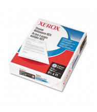 "Xerox 8-1/2"" x 11"", 24lb, 500-Sheets, Business 4200 Copy & Print Paper"