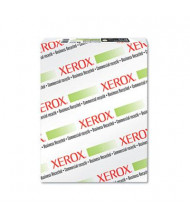 "Xerox 8-1/2"" x 11"", 20lb, 500-Sheets, 3-Hole Punched Business Copy Paper"
