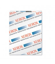 "Xerox 11"" x 17"", 80lb, 250-Sheets, Digital Color Elite Gloss Cover Stock"