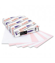 "Xerox 8-1/2"" x 11"", 22lb, 2500-Sets, 2-Part Premium Digital Carbonless Paper"