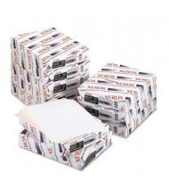 "Xerox 8-1/2"" x 11"", 22lb, 1670-Sets, 3-Part Premium Digital Carbonless Paper"