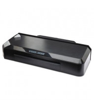 "Black & Decker Flash Pro LAM95FH 9.5"" Wide Thermal Laminator"