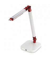 "Black & Decker 19.5"" LED eLight Desk Lamp"