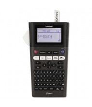 Brother P-Touch PT-H300 Take-It-Anywhere Label Maker