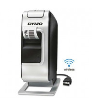 Dymo LabelManager PnP PC/Mac Wireless Thermal Label Maker