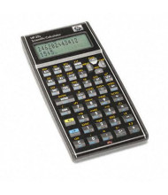 HP 35S Programmable 14-Digit Scientific Calculator