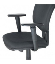 HON 5795T Optional Height-Adjustable T-Arms for HON Volt Series Chairs