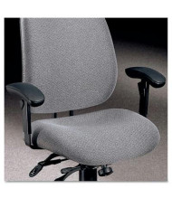 HON 7795T Optional Adjustable Height Arms for HON 7700 Series Chairs
