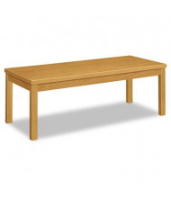 HON 80191CC Harvest Laminate Coffee Table