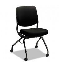 HON Perpetual Fabric Folding Nesting Chair