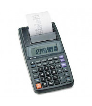Innovera 16010 One-Color 12-Digit Printing Calculator