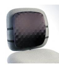 Kensington 82021 Half-Back Chair Pad