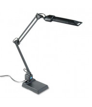 "Ledu 30"" H Adjustable Computer Desk Lamp"