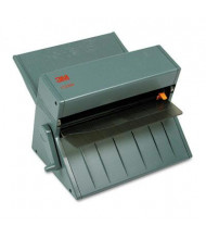 "Scotch LS1000VAD 12"" Heat-Free Laminator with 5 Refills"