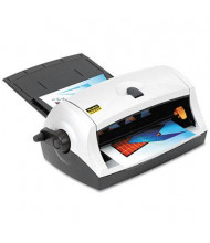 "Scotch LS960 8.5"" Heat-Free Laminator"
