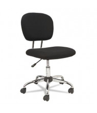 OIF MM4917 Fabric Mesh Mid-Back Task Chair