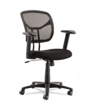 OIF MT4818 Mesh Mid-Back Task Chair