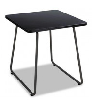 "Safco Anywhere 5090 20"" W End Table"