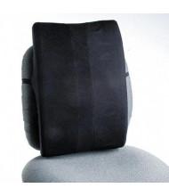 Safco 71301 Remedease Full Height Backrest