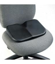 Safco 7152BL Softspot Seat Cushion