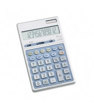 Sharp EL339HB Executive 12-Digit Portable Desktop/Handheld Calculator