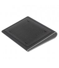 """Targus 2-1/5"""" H Laptop Chill Mat, Black"""