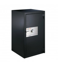 FireKing JC 1-Hour Fire Burglary Rated Safes