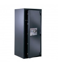 FireKing KC 1-Hour Fire Burglary Rated Safes (Shown with Electronic Lock)
