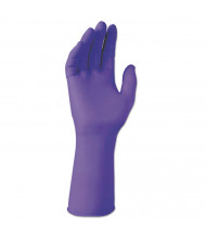 Kimberly-Clark Professional PURPLE NITRILE Exam Gloves, Small, Purple, 500/Pack
