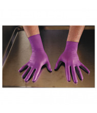 Kimberly-Clark Professional PURPLE NITRILE Exam Gloves, Medium, Purple, 500/Pack