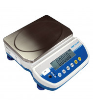 Adam Equipment Latitude Compact Bench Scales
