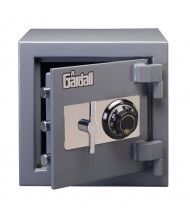 Gardall LC1414C 1.16 cu. ft. Light Duty Depository Safe