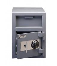 Gardall LCF2014C 0.83 cu. ft. Light Duty Depository Safe